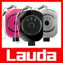 FMトランスミッター Lauda ラウダ|カー用品 音楽 ポータブルオーディオ ポータブルオーディオプレーヤー オーディオプ…