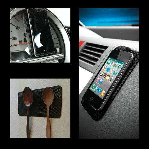【代引きNG】iPhoneスマホ車載ホルダー車載用スマホホルダー携帯ホルダースマートフォンCellularlineセルラーラインカー用品車用品カーアクセサリースマートフォンホルダー粘着シートカーホルダー車載スタンド車載スマホスタンド車載スマホホルダー
