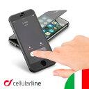 アイフォン イタリア ブランド Cellularline セルラーライン アイホン スマホケース おしゃれ アイフォンケース