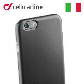 iPhone6s iPhone6 Plus iPhone 6s plus ケース ラバーケース 耐衝撃 プラス アイフォン6 アイフォン6プラス
