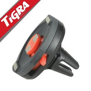 TiGRA Sport FitClic NEO オプションマウント 車載ホルダー エアコン送風口用 スマホホルダー 単品
