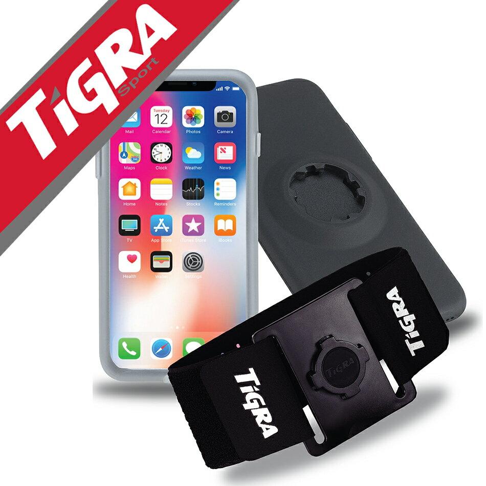 アームバンド ランニング iPhone X iPhone8 iPhone7 Plus スマホ iPhone SE 5S iPhone6s iPhone6 スマートフォン ジョギング  ランニングアクセサリー スマホホルダー 腕 アイフォン7 アーム アイフォン6s ホルダー 携帯ホルダー スマートフォンホルダー 防水カバー