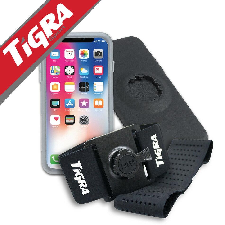 アームバンド ランニング iPhone X iPhone8 iPhone7 Plus スマホ iPhone SE 5S iPhone6s iPhone6 スマートフォン ジョギング| ランニングアクセサリー スマホホルダー 腕 アイフォン7 アーム アイフォン6s ホルダー 携帯ホルダー スマートフォンホルダー 防水カバー