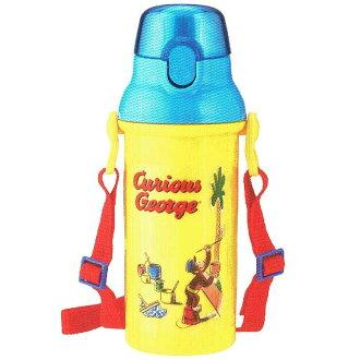 -Water bottle (oekaki)