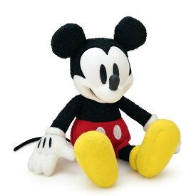 ディズニー ミッキー グッズ ぬいぐるみ Doll Collection Mickey