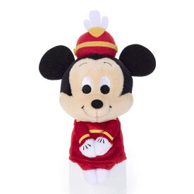 ディズニー ミッキー グッズ ちょっこりさん ミッキーマウスクラブ Mickey Mouse Club MM90