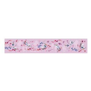 ディズニーアナと雪の女王2グッズ YOJO TAPE 養生テープ オラフ 810070