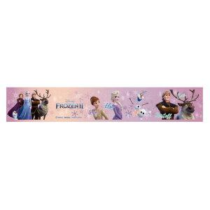 ディズニーアナと雪の女王2グッズ YOJO TAPE 養生テープ 集合 810087