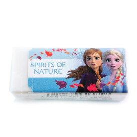 ディズニー アナと雪の女王2 グッズ モノ消ゴム デザインコレクション
