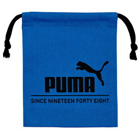 プーマ グッズ コップ袋 PUMA 157240