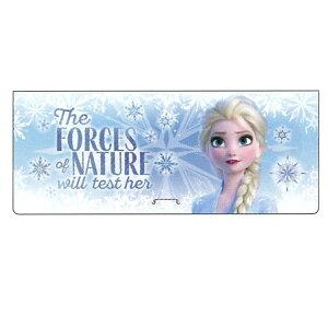 ディズニーアナと雪の女王2グッズ ケース付き付箋 3D柄 第2弾