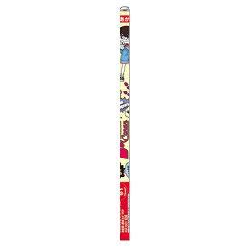 名探偵コナングッズ 赤鉛筆 POP 499376