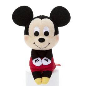 ディズニーミッキーマウスグッズ ちょっこりさん