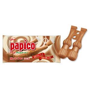 パピコ グッズ 消しゴム チョココーヒー おやつマーケット 502342