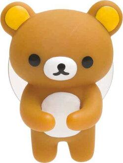 리 락 크 마 용품 칫 솔 홀더 (리 락 크 마)에서 다이 커팅 & 페이스 시리즈에서의 싱크 상품에서 ' 7 주년 기념.
