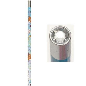 1 Pencil (PISCES)