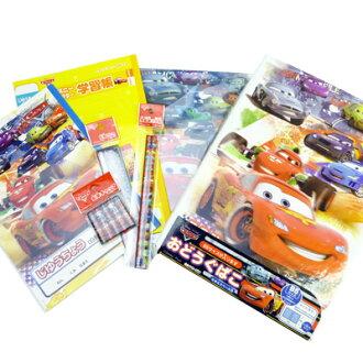 ●1211 stationery sets