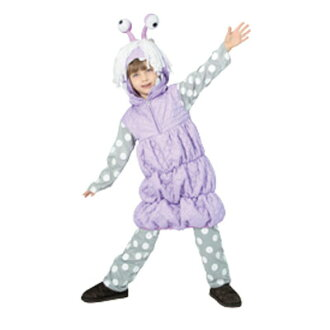 ● ☆ Disney / costume ☆ Boo kids ★ Disney cosplay ★ ★ anime costume ★ ◆ Halloween items ◆