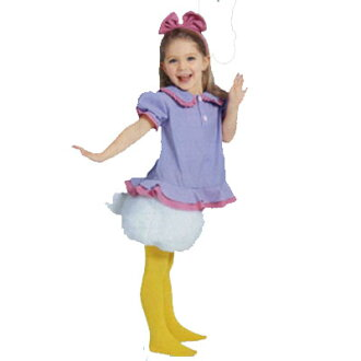 -Disney costumes, kids ★ Disney cosplay ★ ★ anime costume ★ ◆ Halloween items ◆