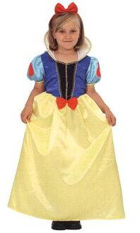 ● ☆ Disney ☆ Princess in costume ( children ) ★ Disney cosplay ★ ★ anime costume ★ ◆ Halloween items ◆