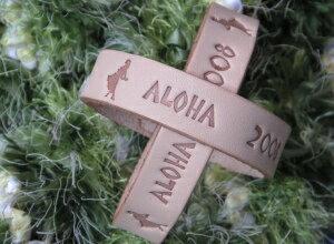 ☆Laule'aBand*ALOHA*2008☆