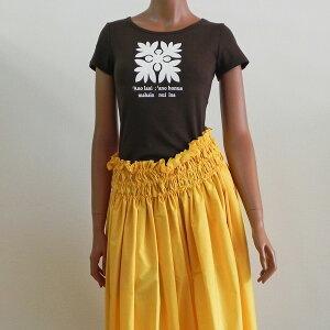 ☆Laule'aHawaiiのオリジナルTシャツ☆