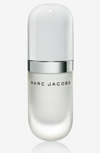 マークジェイコブス ココナツ プライマー Marc Jacobs Under(cover) Perfecting Coconut Face Primer