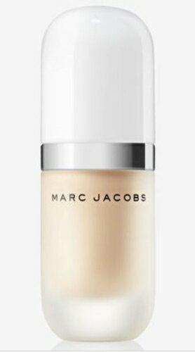 マークジェイコブス デュードロップス ココナツジェル ハイライター Marc Jacobs Dew Drops Coconut Gel Highlighter Radiant Finish
