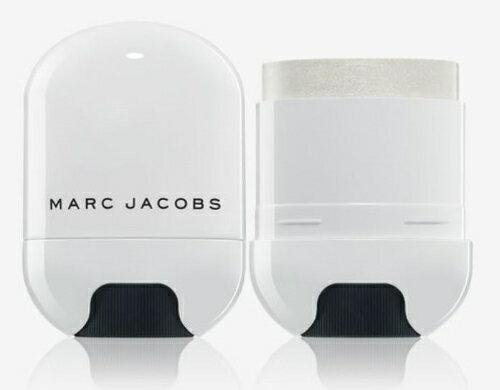マークジェイコブス グロースティック イリュミネーター ハイライター MARC JACOBS BEAUTY Glow Stick Glistening Illuminator