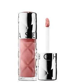 セフォラ リップ プランパー XXL Nude (ローズヌード) ぷっくりリップ ジンジャー&ペパーミント Volume Lip Gloss