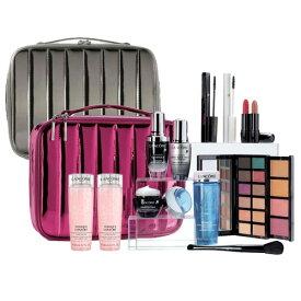 ホリデー限定☆ LANCOME ランコム ビューティーBOX 13点セット Full Size Beauty Box Essentials Set