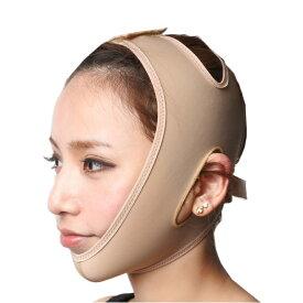 小顔 小顔マスク リフトアップ マスク フェイスライン 矯正 あご シャープ メンズ レディース AZD15003