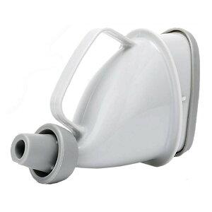 車中用 携帯トイレ 男女兼用 渋滞 アウトドア 緊急用 非常用 介護 災害 断水 ペットボトル 水洗い可能 ANTOIRE