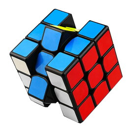 スピード クアッド ルービックスピードキューブ Mサイズ キューブ 競技 3x3 ゲーム パズル 次世代 世界 パーティー 脳トレ 暇つぶし SPEEDQD-L