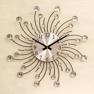超酷设计墙上时钟 ♪ 设计工作锁 / San ♪ 美国小玩意 AME 杂项