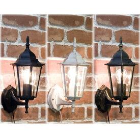 アベニューウォールランプ ヘキサゴン 壁掛けランプ 照明 ギフト 西海岸風 インテリア アメリカン雑貨