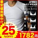 無条件25%OFFクーポン対象★ 【送料無料】 AVIREX アビレックス AVIREX Tシャツ アビィレックス avirex アビレックス …