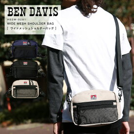 BEN DAVIS ベンデイビス BDW-9281 ウエストバッグ ウエストポーチ レディース ウエストバッグ ショルダーバッグ カバン 軽量 コンパクト 通勤 通学 プレゼント▲