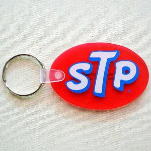 ラバーキーチェーン STP(ロゴ) STP-LOGO ホテル カリフォルニア キーホルダー 車 キャラクター アメリカ ワッペン アイロン ブランド 通販