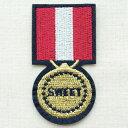 Img60414911