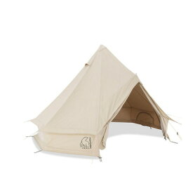 ノルディスク(NORDISK) 送料無料(対象外地域有)アスガルド12.6 テント 242023 キャンプ用品 ドーム型テント (Men's、Lady's、Jr)