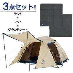 https://image.rakuten.co.jp/lbreath/cabinet/1/5510101/9180554_m.jpg