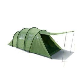 ノルディスク(Nordisk) テント ファミリー キャンプ レイサ6 122032 アウトドア 家族 (メンズ、レディース、キッズ)