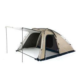 ホールアース(Whole Earth) テント ツーリングテント ドーム アーストリッパー 2.0 WE2KDA10 SBEG 2人用 ソロテント ソロキャンプ ソロキャン (メンズ、レディース)