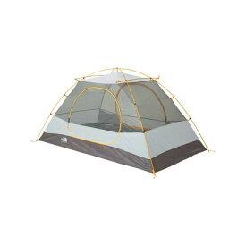 ノースフェイス(THE NORTH FACE) ストームブレーク2 NV21805 GO テント キャンプ (Men's、Lady's、Jr)