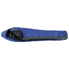 【3点購入5%OFFクーポン!5/8〜5/10】イスカ(ISUKA) 送料無料(対象外地域有)寝袋 シュラフ 夏用 パトロール600 117112 キャンプ用品 (メンズ、レディース)