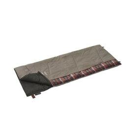 【 12/1はポイント14倍〜 要エントリー】 ロゴス(LOGOS) 寝袋 シュラフキャンプ用品 マルアライスランバー・2 72602010 (メンズ、レディース)
