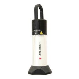 レッドレンザー(LED LENSER) アウトドアランタン ML6 ウォームライト 43132ML6 Warm (メンズ、レディース)