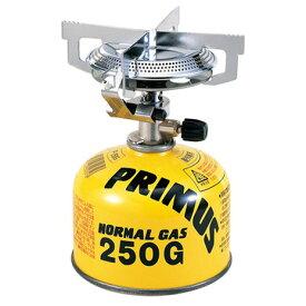 【ポイント3倍〜 3/1日限定 要エントリー】 プリムス(Primus) 2243バーナー IP-2243 PA