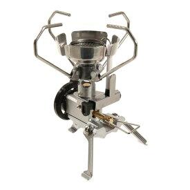 ガスバーナー マイクロキャンプストーブ FW-MS01 (メンズ、レディース)